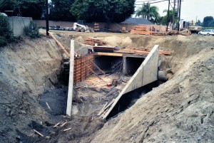 Structural-Concrete-Drainage-Water-Systems