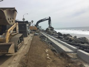 seawall repair san diego